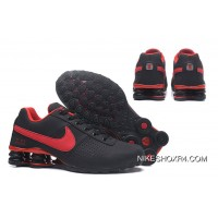 NIKE SHOX DELIVER 809 6 For Sale