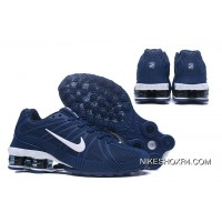 NIKE SHOX OZ 801 4 Top Deals