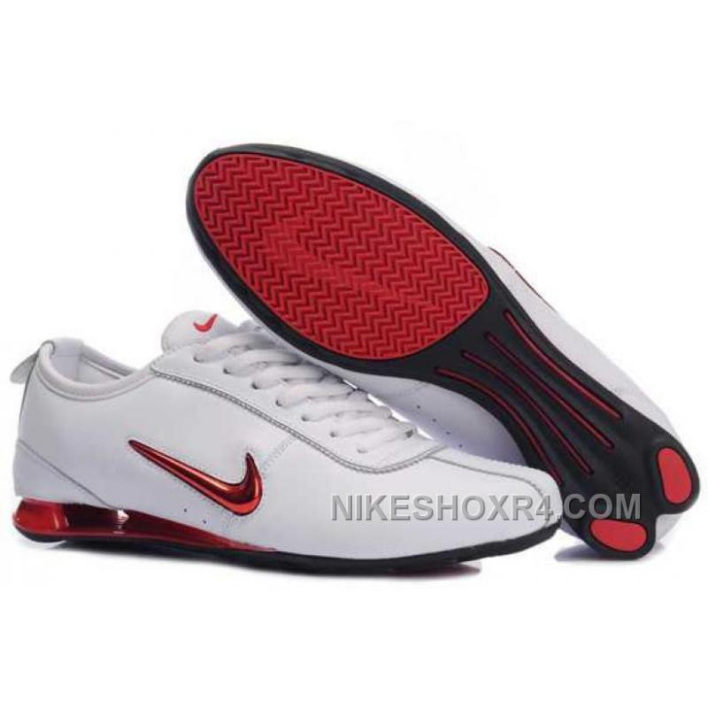 Find nike zoom shoes at enjoy free shipping and returns with nikeplus. The  hollowed out columns puspring in your step in more ways than one.