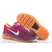 Women Nike Air Max 2017 Sneakers 200 For Sale Tyb7Xt