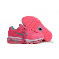 Women Nike Air Max 2017 KPU Sneakers 214 Top Deals WTkTXfk