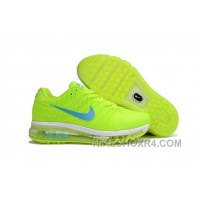 Women Nike Air Max 2017 KPU Sneakers 211 Cheap To Buy M6Ade4p