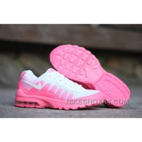 Women Nike Air Max 95 Invigor Print Sneakers 205 Super Deals E3XyB