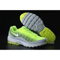 Women Nike Air Max 95 Invigor Print Sneakers 210 Free Shipping 8C27z