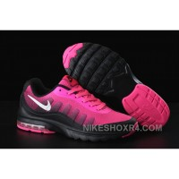 Women Nike Air Max 95 Invigor Print Sneakers 208 Xmas Deals WRQ2z