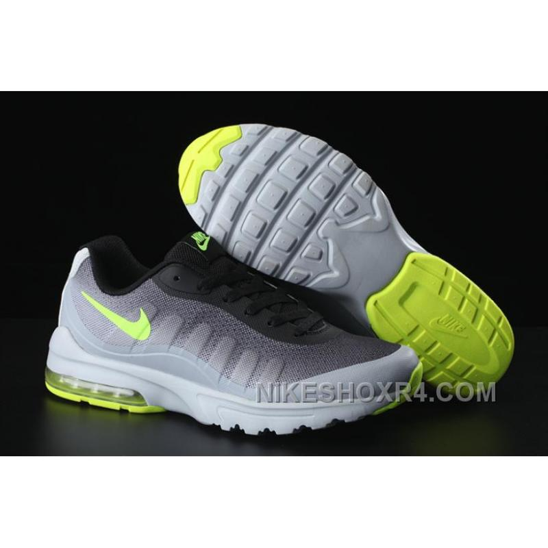 198fb6c761593 USD  84.00  235.20. Women s Nike Air Max 95 Invigor ...