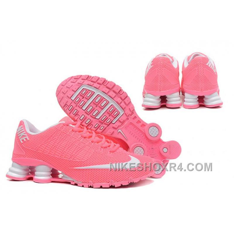 Description; Size Chart; FAQ. Brand: Nike; Product Code: WOMEN SHOX ...