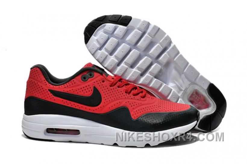 Buy Two Pairs of Shoes or More, Free Shipping! Categories; Home; About Us; FAQ; Privacy Policy; Shipping&Returns; Nike Shoes Unisex Nike Air Max; Nike Air Force.