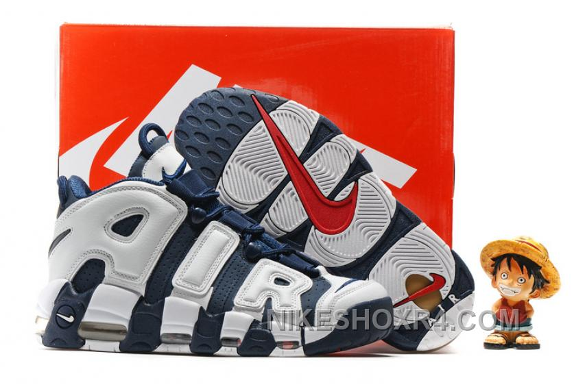 de7b7df4ad591 air uptempo pippen for sale Elevate your boys air jordan hydro ...