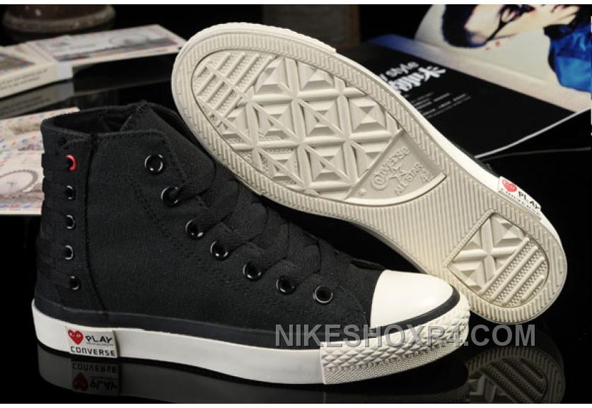 Converse Chuck Taylor All Star Core Ox at Zapposcom