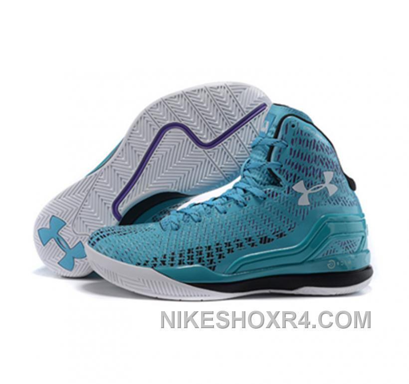 Under Armour Clutchfit Drive Stephen Curry Height Shoes ...