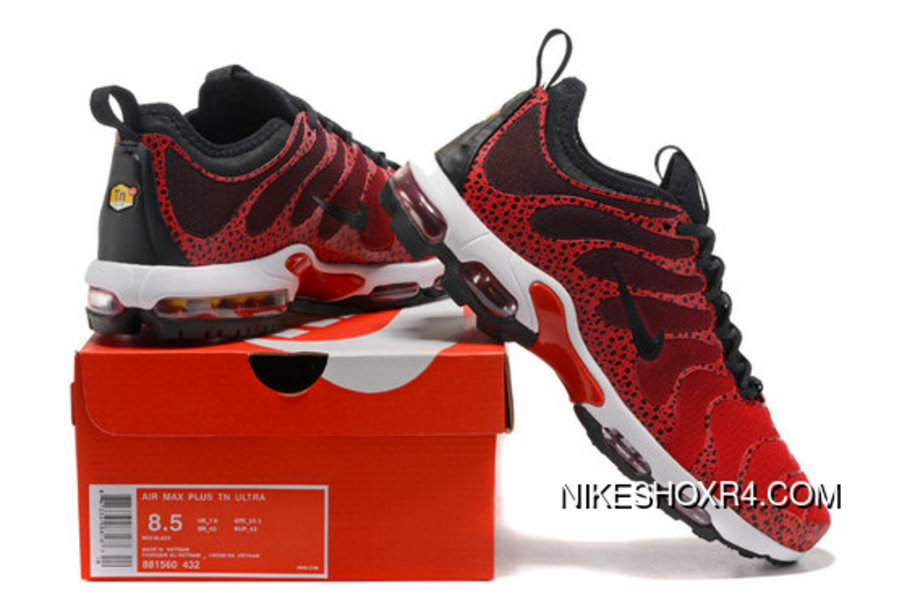 official photos 7948c d8ee9 ... get air max tn men nike air max tn fire red black white copuon 4d1aa  7b545