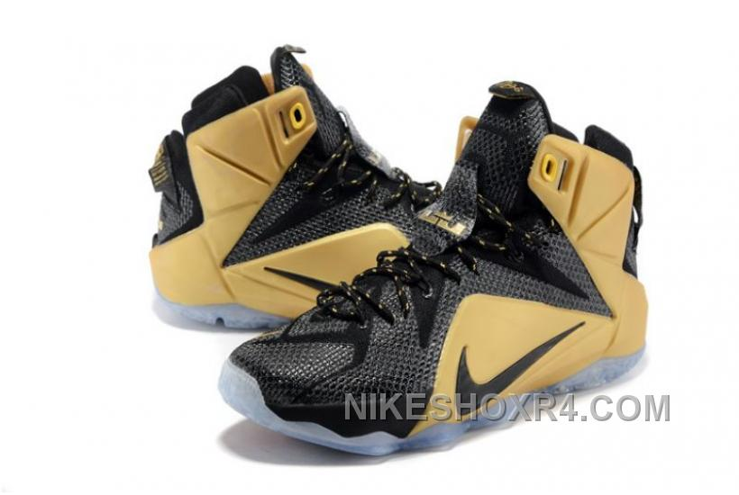 2721d76a0fb Super Deals Nike LeBron James 12 And Nike Kobe 9 Release Dates And JKXB5