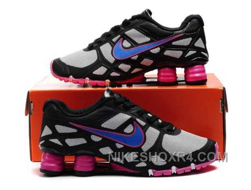 best service 930dd 67e22 promo code for nike shox turbo 12 womens 038ee 2d6b3