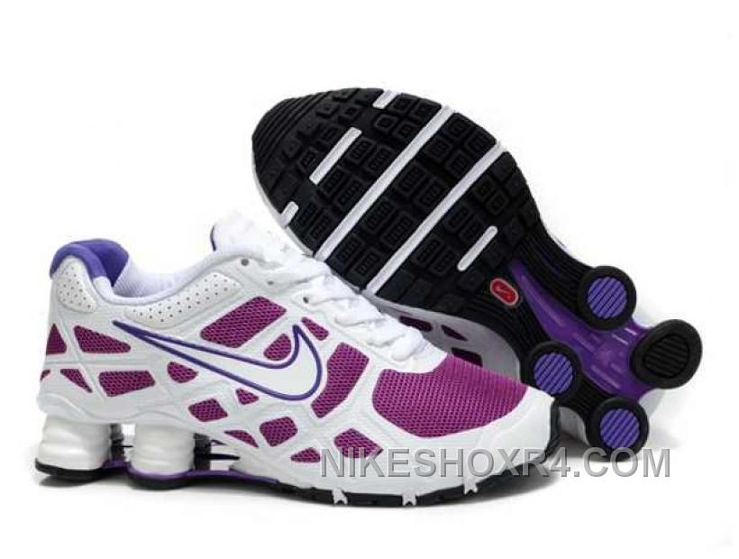 4d6ad1341b857 nike air max lebron vii christ the king. nike shoes turbo r4 price in  africa india live