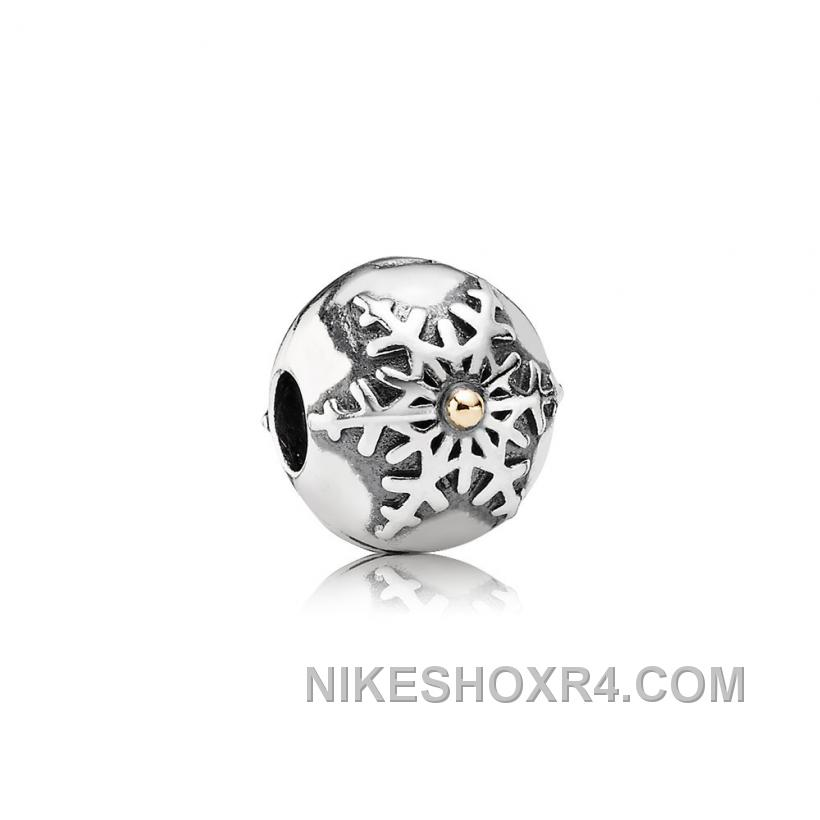 Pandora Winter Wonderland Charm Xmas Deals