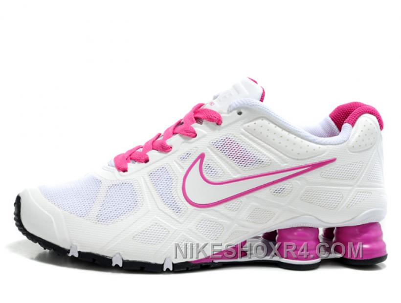 best website 3d3bb 6ecfb nike shox turbo 12 kids