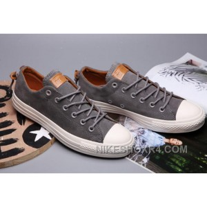 5467c83c748b ... Limited Editon Grey Suede CONVERSE X Clot X Undefeated CT All Star Bow  Back Discount NQT8Z ...