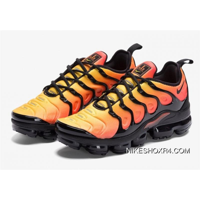 lowest price 88306 53828 USD $100.57 $281.60. Description; Size Chart; FAQ. Brand: Nike; Product  Code: NIKE AIR VAPORMAX ...