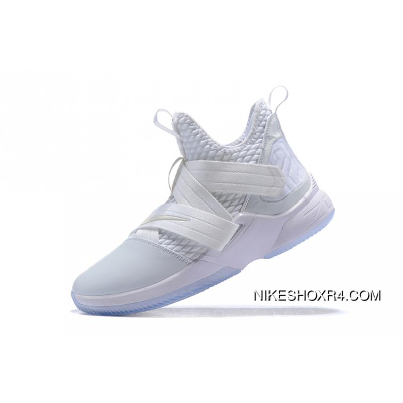 cd805766b13ee6 Nike LeBron Soldier 12