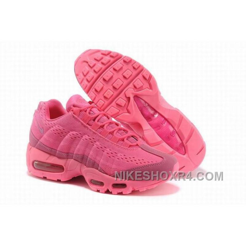 newest 9db48 ba9b0 USD  73.00  248.20. Womens NK Air Max 95 ...