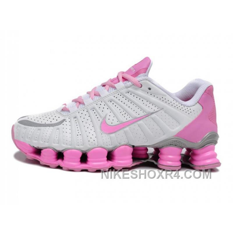 huge discount b381d e3fab USD  63.00  220.50. Women Nike Shox TLX ...